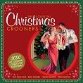 Various - The Essential Christmas Crooners (3CD Tin / Download)