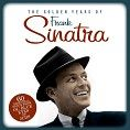 Frank Sinatra - The Golden Years Of Frank Sinatra (3CD Tin)