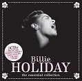 Billie Holiday - Billie Holiday - The Essential Collection (3CD Tin)