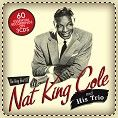 Nat King Cole - The Very Best Of Nat King Cole & His Trio (3CD Tin)