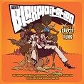 Various - Blaxploitation (3CD Tin)