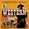 The City of Prague Philharmonic Orchestra - Western Film Themes (3CD Tin)