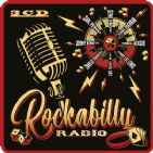 Various - Rockabilly Radio