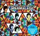 Marmalade - Fine Cuts - The Best Of Marmalade (2CD)
