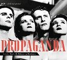 Propaganda - The Best Of (2CD)