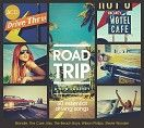 Various - Road Trip - A New Journey (3CD)