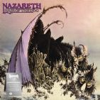 Nazareth - Hair Of The Dog (1LP)