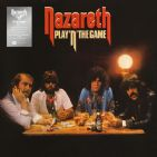 Nazareth - Play �N� The Game (1LP)