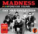 Madness - Forever Young - The Ska Collection<br>(CD / Download)