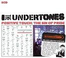 The Undertones - Positive Touch / Sins Of Pride (2CD)