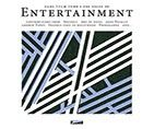 Various - The Value Of Entertainment (CD+DVD / Download)