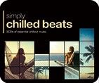 Various - Chilled Beats (3CD)