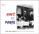 Various - Cafe De Paris (3CD)