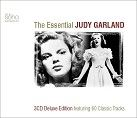 Judy Garland - The Essential Judy Garland (3CD)