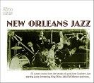 Various - New Orleans Jazz (3CD)