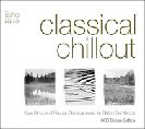 Various - Classical Chillout (3CD)