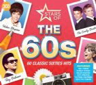Various - Stars Of 60s