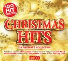 Various - Ultimate Christmas Hits (5CD)