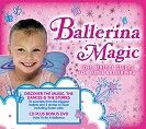 Various - Ballerina Magic (CD + DVD)