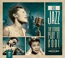 Various - Cool Jazz (2CD)