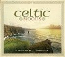 Various - Celtic Moods (2CD)
