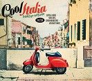 Various - Cool Italia (2CD)