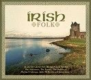 Various - Irish Folk (2CD)