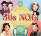 Various - 50s No.1s (3CD)