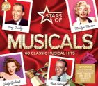 Various Artists - Musicals
