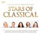 Various - Latest & Greatest Stars Of Classical (3CD)