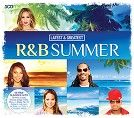 Various - Latest & Greatest R&B Summer (3CD)
