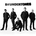 The Undertones tour dates